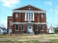 Image for Kirkwood Lodge  No. 484 A.F. & A.M. - Kirkwood, Missouri