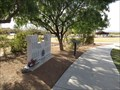 Image for 2nd Engineer Battalion Monument - Las Cruces, NM