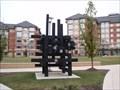 Image for The Object - Binghamton University - Vestal, NY