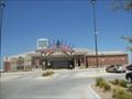 Image for Boot Hill Casino & Resort - Dodge City, KS