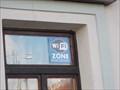 Image for WiFi in Restaurace Pod Vyšehradem - Praha, CZ