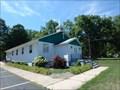 Image for Community Baptist Church - Apalachin, NY