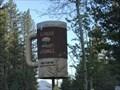 Image for Burger Lounge - South Lake Tahoe, CA