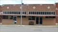 Image for 115 W Muskogee Ave - Historic Downtown Sulphur Commercial District - Sulphur, OK