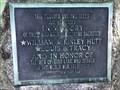 Image for Salisbury Park Veterans Memorial - Sand Lake, Michigan