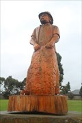 Image for The Spudpicker - Koroit, Vic, Australia