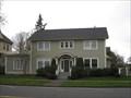 Image for Cooley House - Salem, Oregon