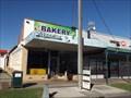 Image for Rosies Hot Bake, Orbost, Vic, Australia