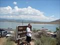 Image for Yuba State Park - Utah