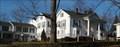Image for The Rosemont Inn - Montrose, PA