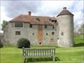 Image for Westenhanger Castle - Westenhanger, Kent, UK