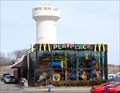 Image for 35E and Hwy 96 McDonald's - White Bear Lake, MN