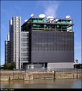 Image for Reuters Data Centre - Blackwall (London)