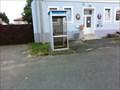Image for Payphone / Telefonni automat - Semnevice, Czech Republic