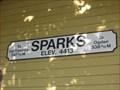 Image for Sparks, NV - 4413 ft