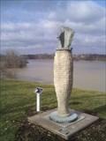 Image for STONE VESSEL 5 - Perrysburg,Ohio