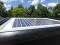 Image for Solar Parking - Chittenango Falls Park,  Chittenango Falls, NY
