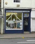 Image for RSPCA Charity Shop, Worcester, Worcestershire, England