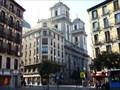 Image for Calle de Toledo - Madrid, Spain