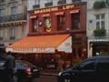 Image for Brasserie Lipp - Paris, France