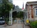 Image for le jardin du parc - Royan,France