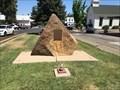 Image for Sutter Creek Memorial - Sutter Creek, CA