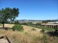 Image for Napa Vista Point - Napa, CA