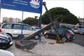 Image for Anchor #7@Museu da Marinha - Lisboa, Portugal