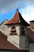 Image for Pigeonnier de toit - Bouville, France