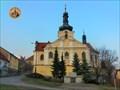 Image for No. 1225, Mesto Mnichovice, CZ
