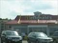 Image for McDonald's - Wifi Hotspot - Dover, DE
