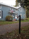 Image for 184 Fairport Rd, Hitching Post