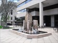 Image for One Financial Plaza Fountain - Springfield, MA