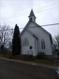 Image for Lansdowne United Church of Canada - Lansdowne, ON