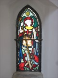 Image for Church of St Michael - Great Gidding, Cambs