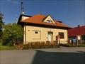 Image for Vyklantice - 394 27, Vyklantice, Czech Republic