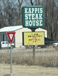 Image for Kappis Steak House Humboldt, Tennessee