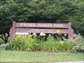 Image for PFIFFNER  PIONEER PARK  PLAYGROUND - STEVENS POINT, WI