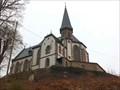 Image for Katholische St. Anna-Kapelle (Burrweiler) - RLP / Germany