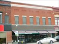 Image for 615 N Commercial - Emporia Downtown Historic District - Emporia, Ks.