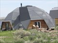 Image for Odd Shaped Home - Mountain View, Wyoming