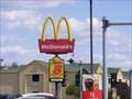 Image for McDonalds -West