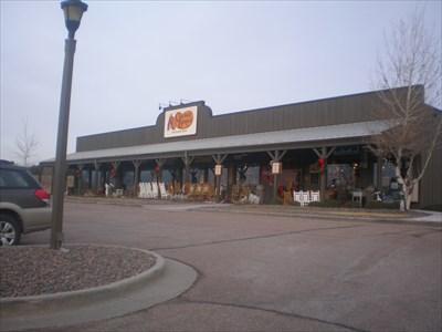cracker barrel locations colorado springs co