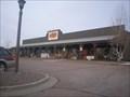 Image for Cracker Barrel, Colorado Springs, Colorado