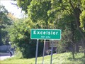 Image for Exclsior, MN, USA