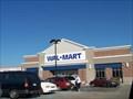 Image for Taylor Wal-Mart - Taylor, Michigan