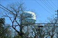 Image for Darlington Water Tower, Edwards St, Darlington, SC, USA