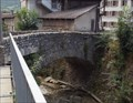 Image for Kelchbachbrücke - Naters, VS, Switzerland