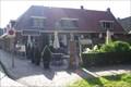 Image for Keernpunt - Diever NL