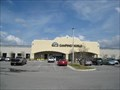 Image for St. Augustine, FL - Camping World